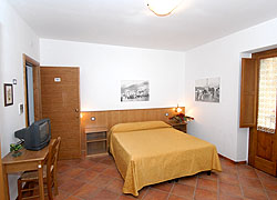 Bed & Breakfast Le Antiche Torri